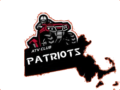 Patriots ATV/UTV Club